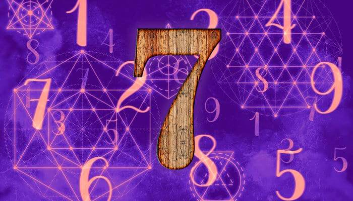 Значение числа 16 – что означает цифра 16 в нумерологии