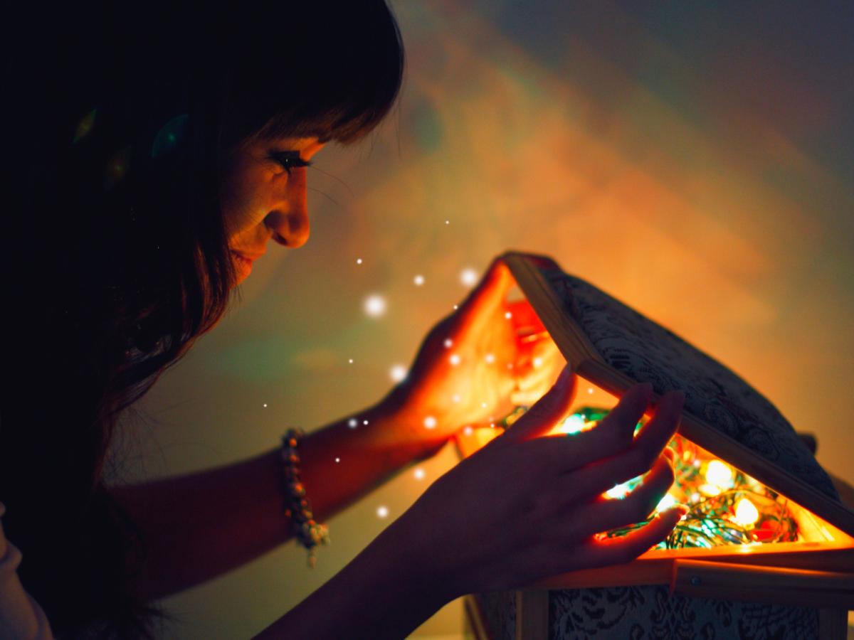 Заговор на исполнение желания: самые эффективные ритуалы