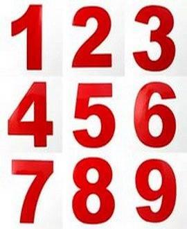 c3b8ecce36ce97180e7813c30cdd6a3d.jpg