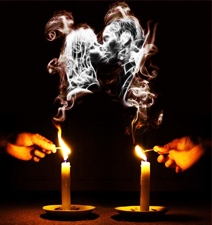 Любовная магия: как действует приворот и какие последствия могут быть?