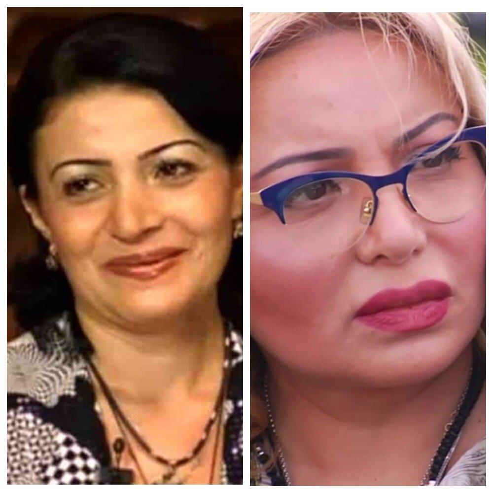 Зулия раджабова: биография дагестанской ясновидящей. отзывы о зулии раджабовой — стоит ли ходить к ней