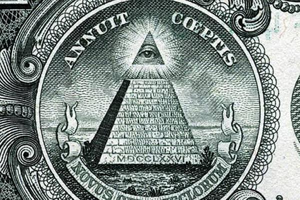 Амулеты на деньги и богатство самые сильные