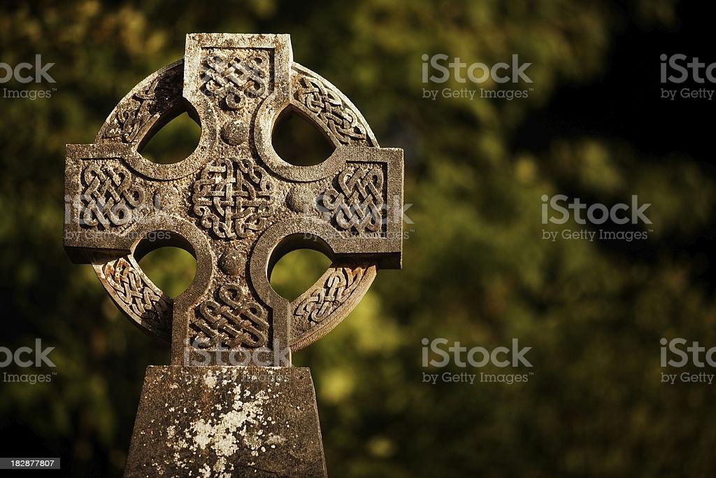 Оберег кельтский крест: значение амулета - талисмана для мужчин и женщин