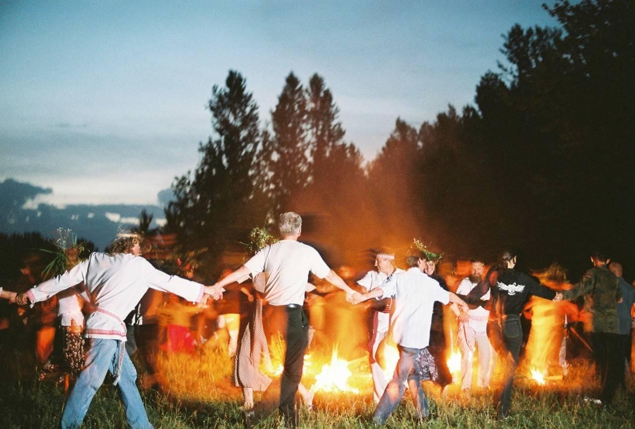 20 июля перунов день - традиции, обычаи, обряды и заговоры | ведьмочка | яндекс дзен