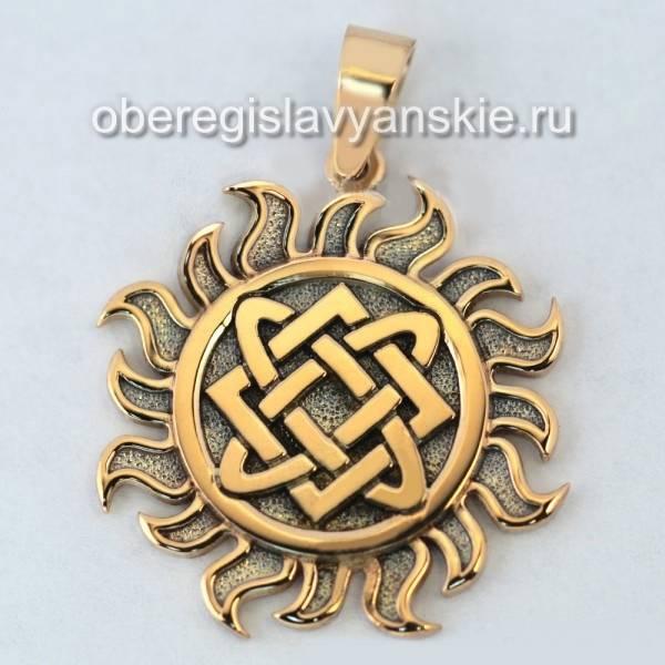 Славянская свастика что это, значение амулетов и оберегов в виде солнца в культуре
