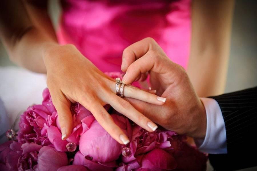 Приметы на красную горку, чтобы выйти замуж
