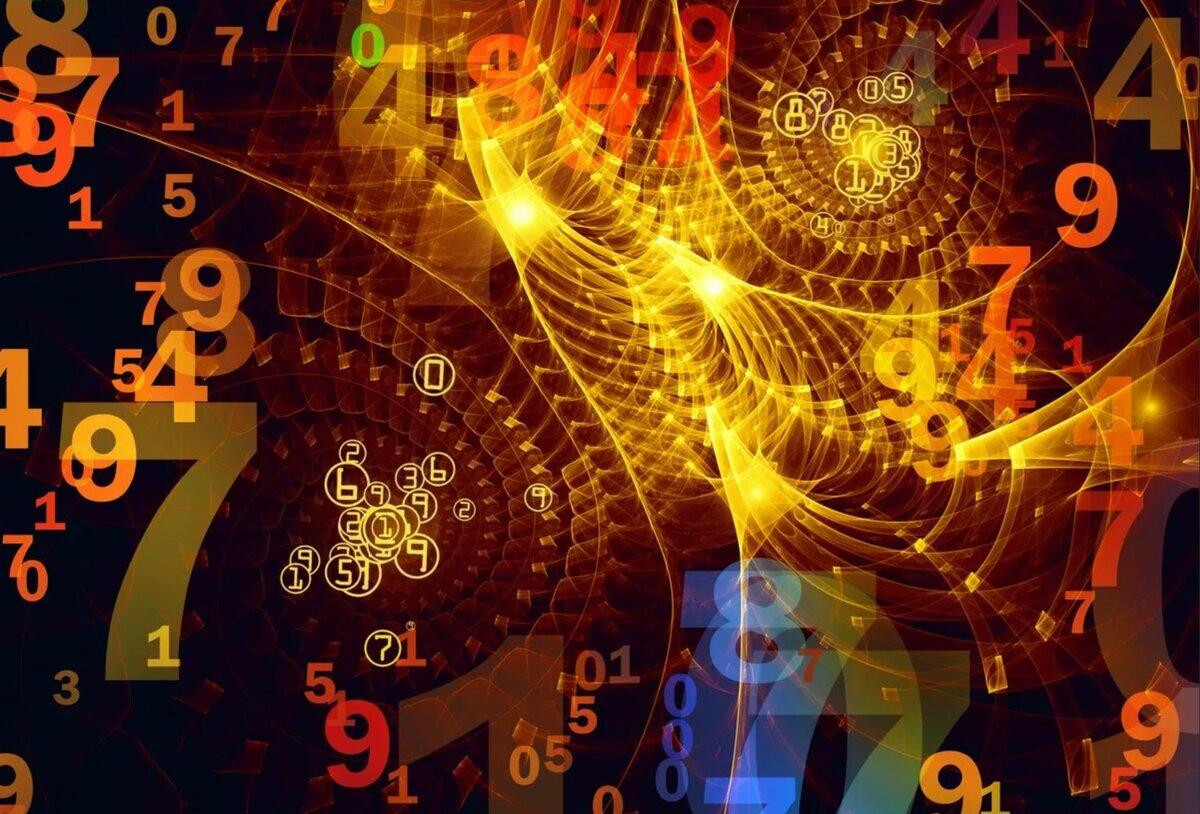 Магия числа 21. значение цифры 21 в нумерологии | магия
