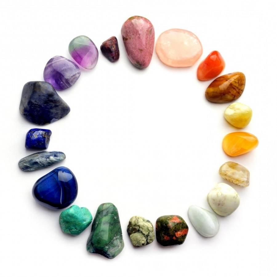 Какие камни подходят рыбам женщинам и мужчинам?