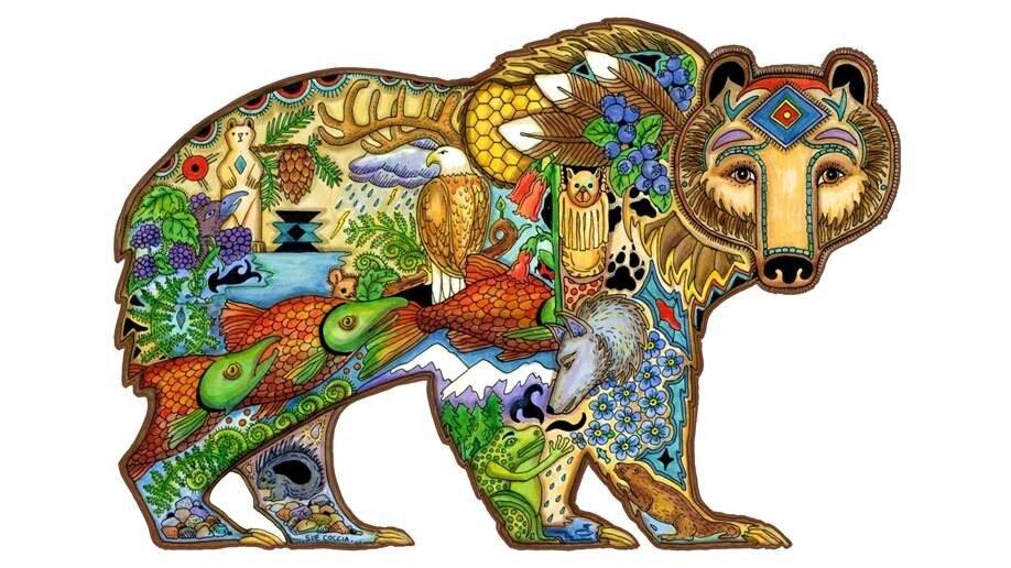 ? славянский гороскоп по годам   тотемный гороскоп животных   старославянский годослов (летослов)