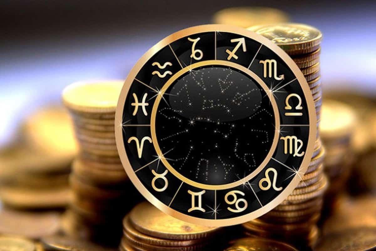 Астрология бизнеса. финансовые планеты   астрология любви и красоты