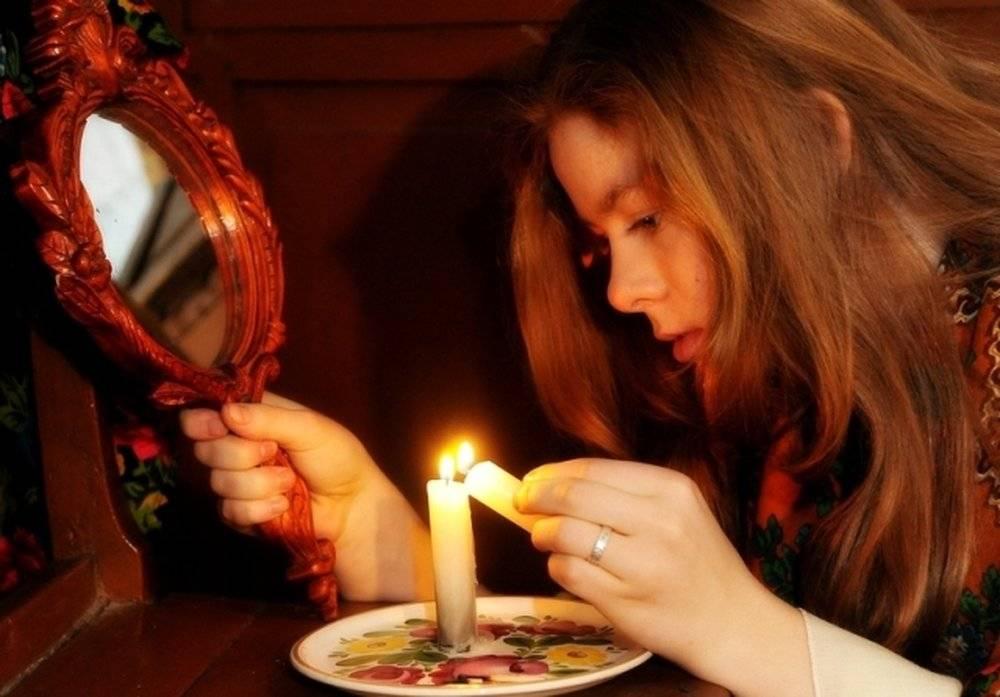 Рождественские гадания, ритуалы и приметы 2020: как улучшить свою жизнь с помощью заговоров предков
