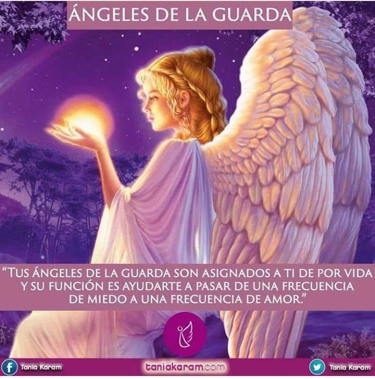 Гадание. послание для вас от ангела хранителя. как разрешиться проблема и что делать