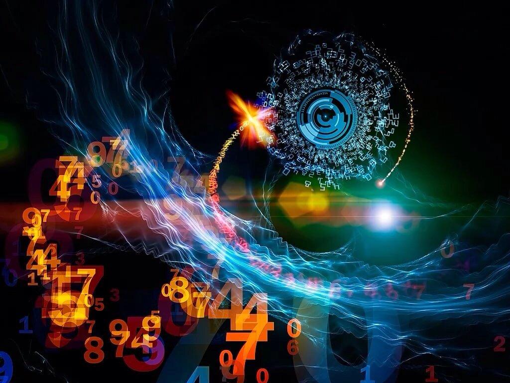 Магия числа 30 — её влияние на характер и жизнь человека