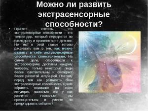 c7aaefadb42f0a8e9f24e0bffb3006ef.jpg