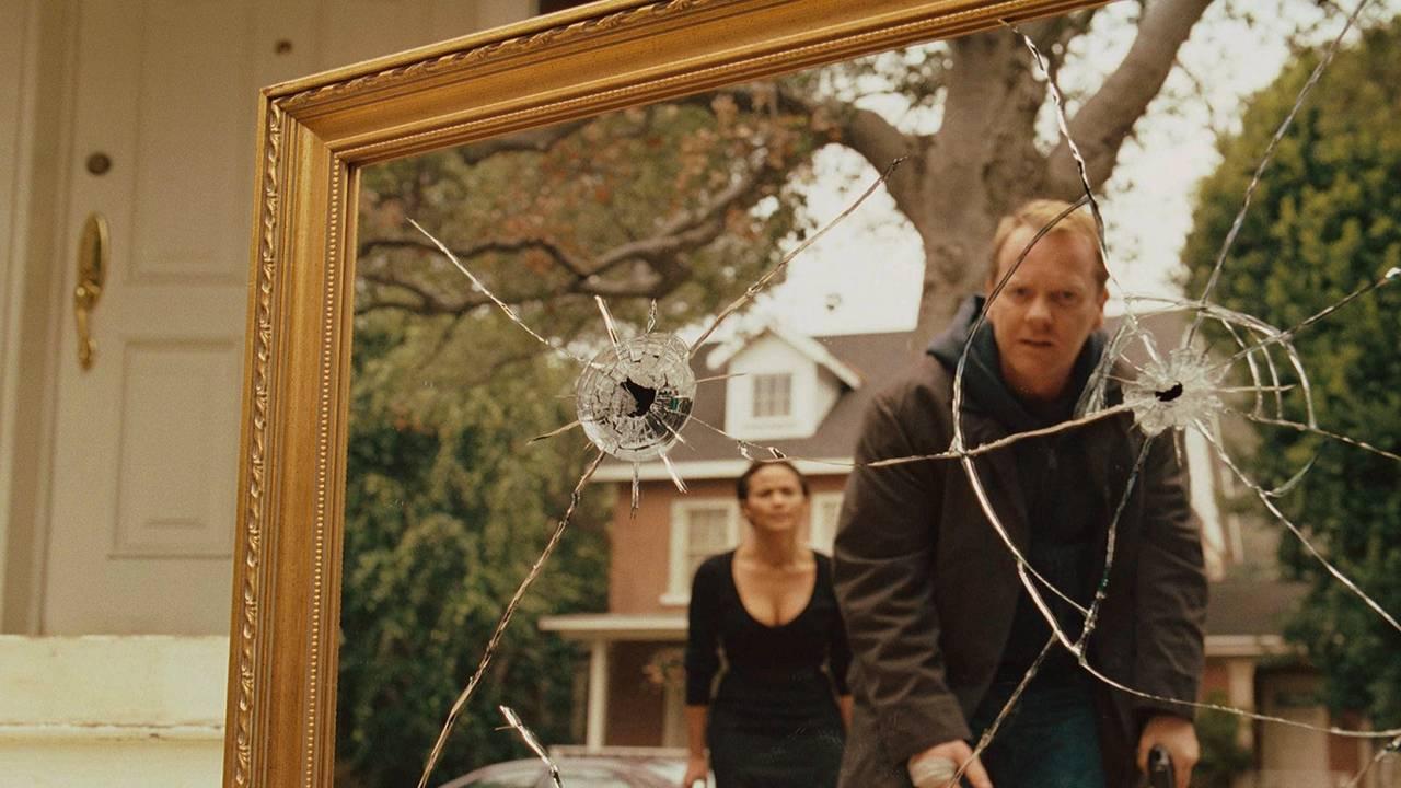 Разбитое зеркало: суеверия и приметы | вид из окна   | яндекс дзен