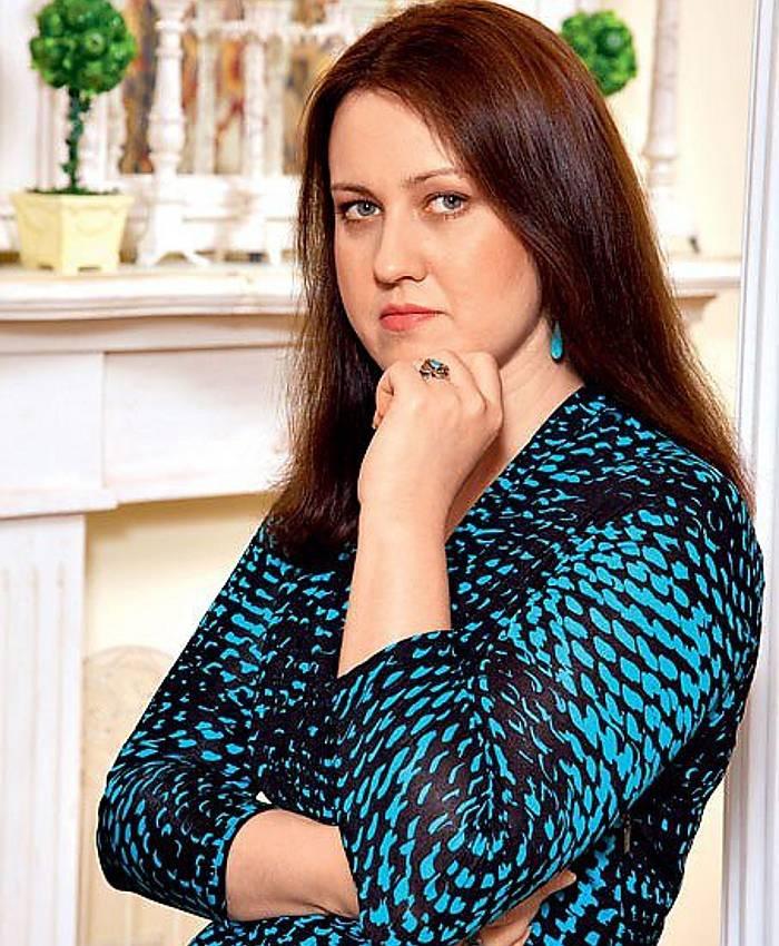 Наталья бантеева – биография, фото, личная жизнь, новости, «битва экстрасенсов» 2020 - 24сми