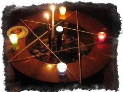 Вызов фагот — как провести ритуал правильно