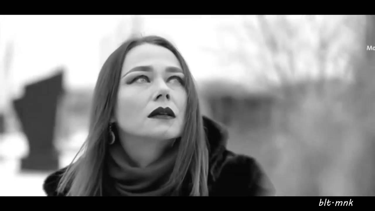 Экстрасенс ольга янковская — жизнь и биография ведьмы