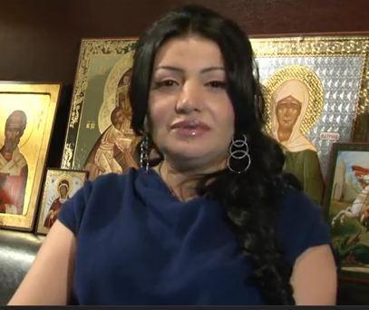Прогноз зулии раджабовой на 2020 год для россии