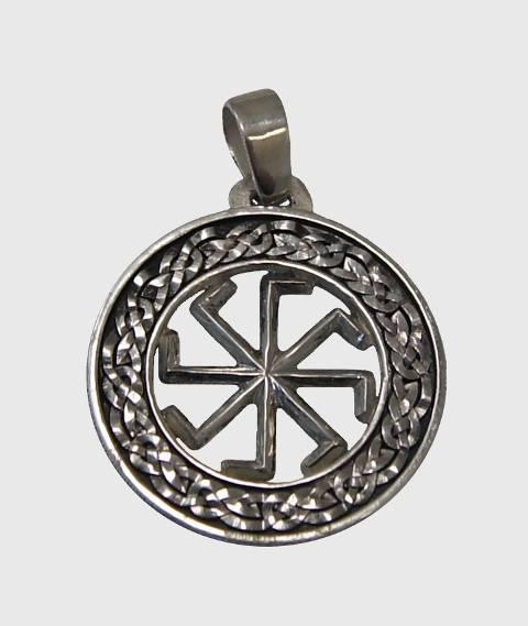 Звезда руси он же квадрат сварога: значение оберега, кому подходит символ и как его носить