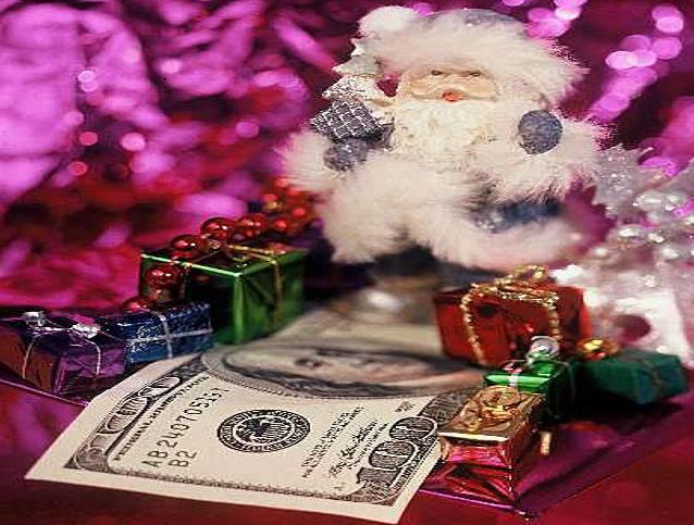 Обряд на рождество христово: самые лучшие варианты ритуалов