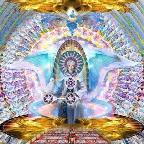 Славянские мантры: очень мощные на каждый день, мантра «жива матушка» и агмы, сильные программы материального благополучия