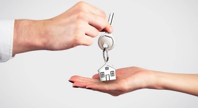 Как быстро и выгодно продать квартиру: народные приметы, заговоры