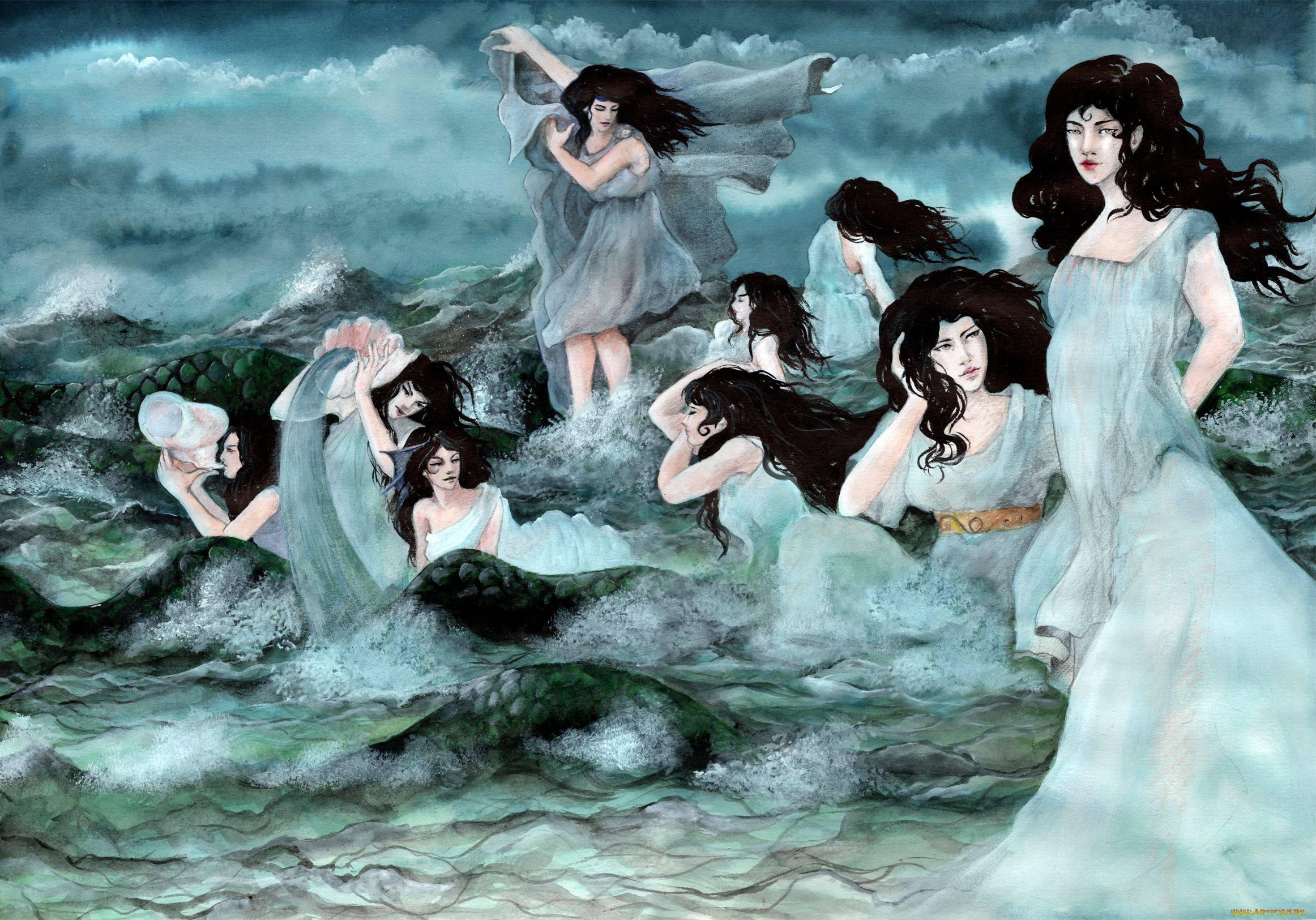 Древнегреческая мифология — википедия с видео // wiki 2