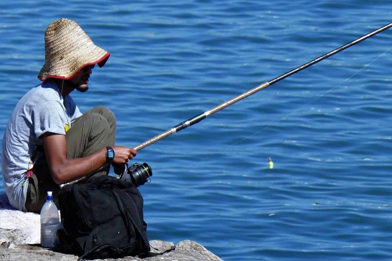 Сонник ловить во сне рыбу. к чему снится ловить во сне рыбу видеть во сне - сонник дома солнца