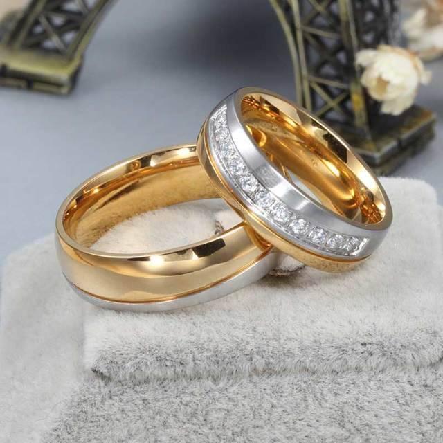 Потерять обручальное кольцо – приметы для мужчины, женщины, что делать, заговор на кольцо