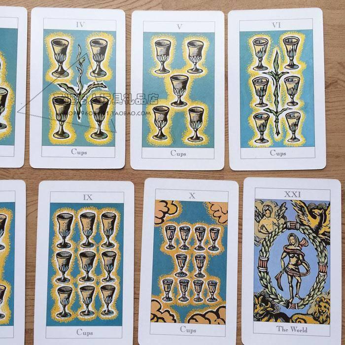 Папюс — «практическая магия» и другие книги французского розенкрейцера