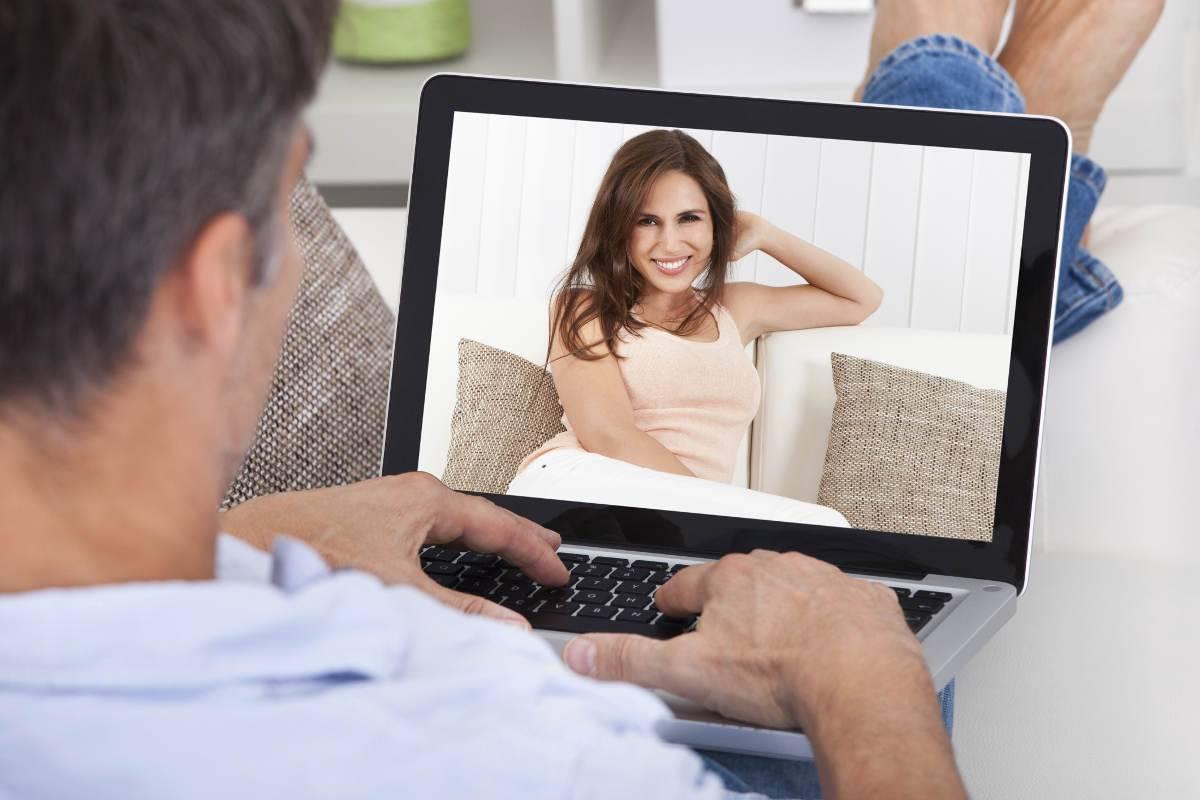 Как познакомиться с девушкой в вк: примеры переписки     мужской блог