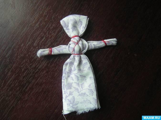 Кукла — оберег кувадка своими руками. мастер-класс с пошаговыми фото. кувадка — народная тряпичная кукла