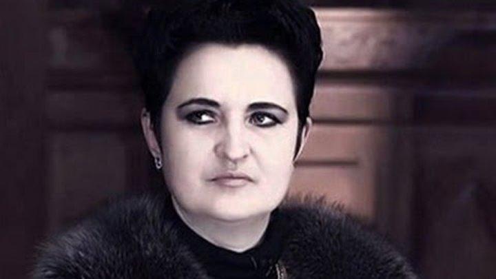 Елена голунова – биография, фото, личная жизнь экстрасенса, новости 2020