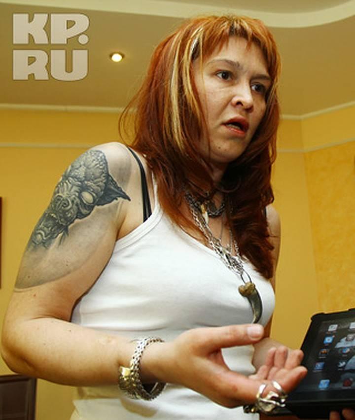 Наталья бантеева об украине — что ждет братский народ?