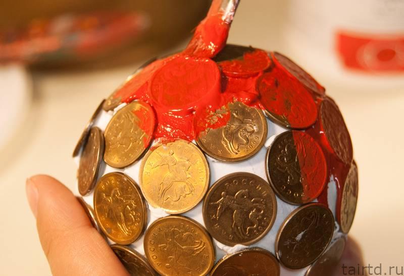 Амулеты для привлечения денег: как сделать самостоятельно