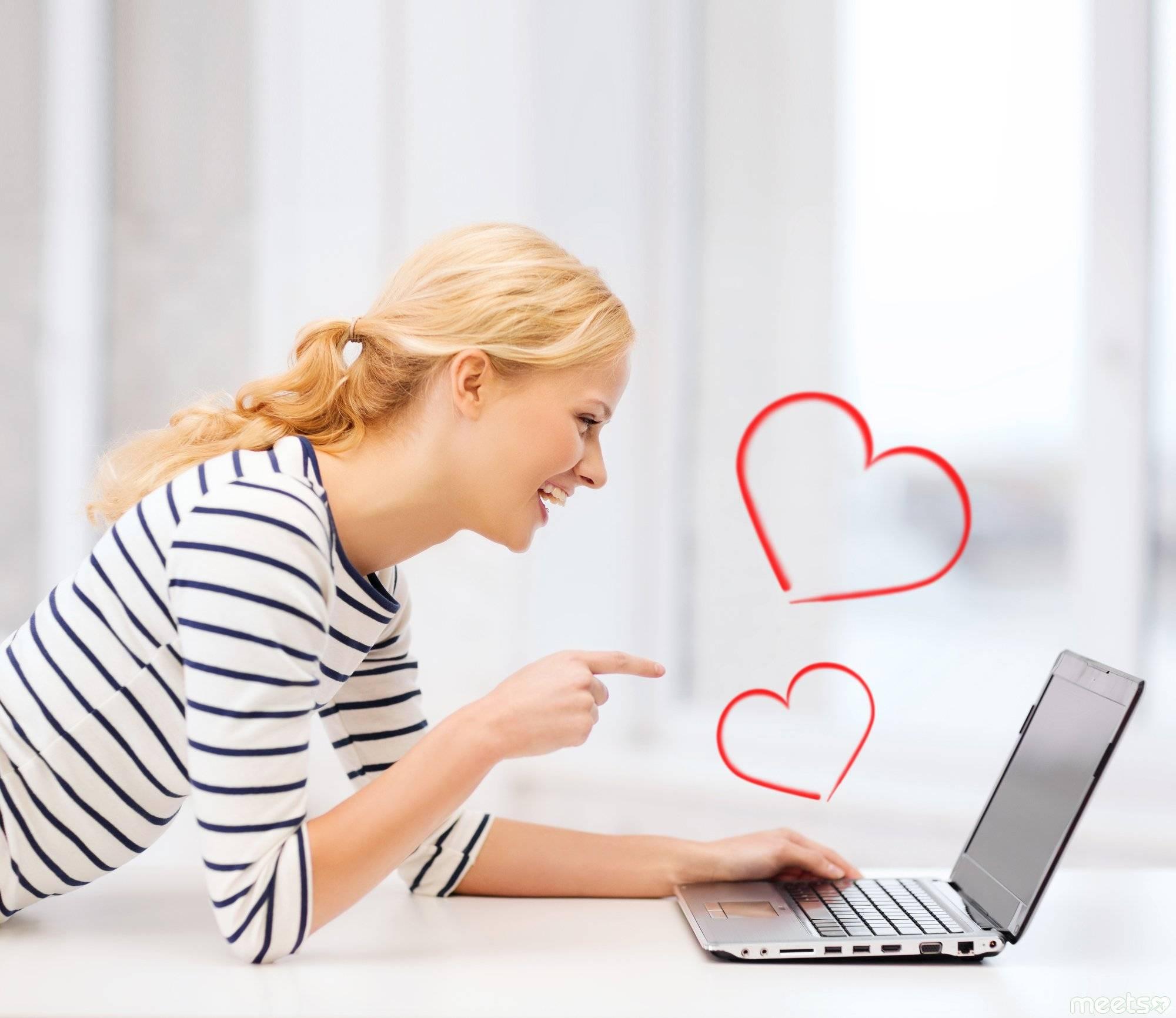 Как познакомиться с девушкой в вконтакте: примеры переписки и рекомендации