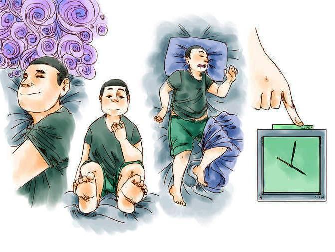 Как попасть в осознанный сон и выйти из него — методики и хитрости. методы осознания себя во сне это доступно каждому