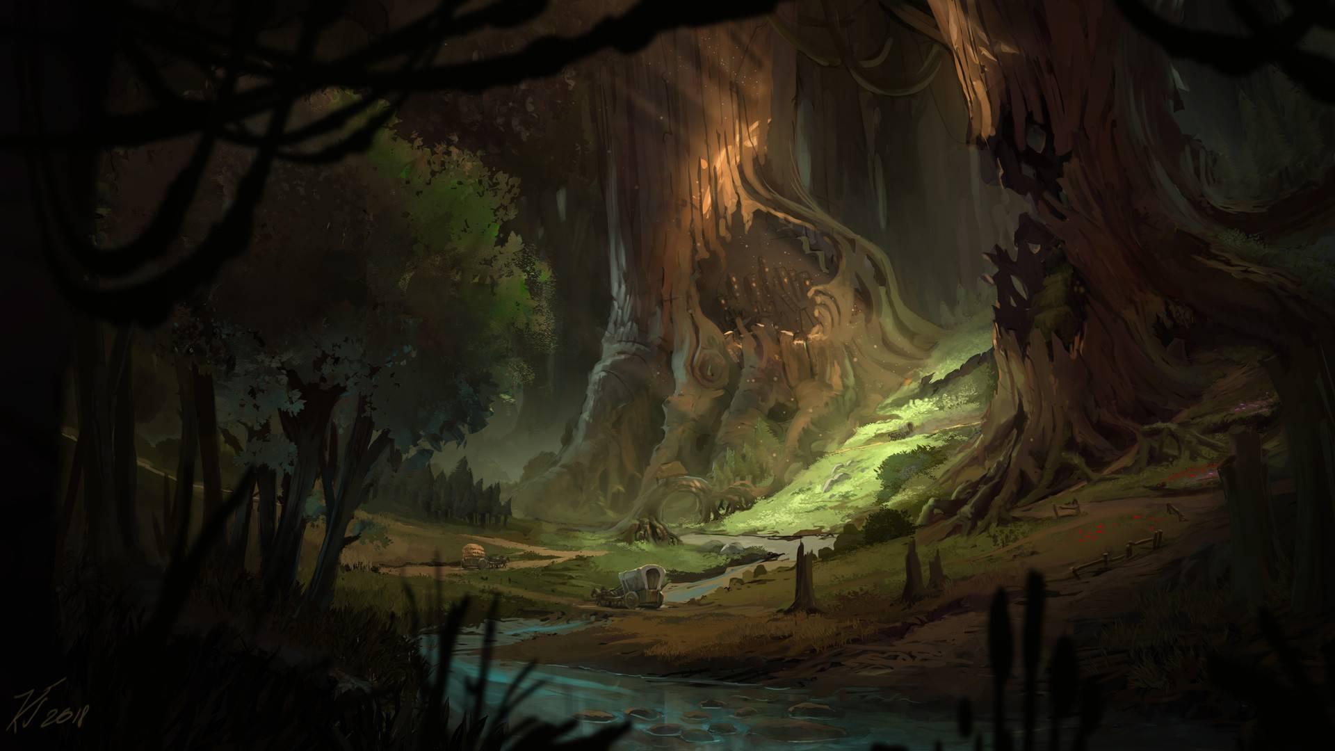 Прохождение побочных миссий в the bard's tale 4 | руководства по прохождению the bard's tale iv