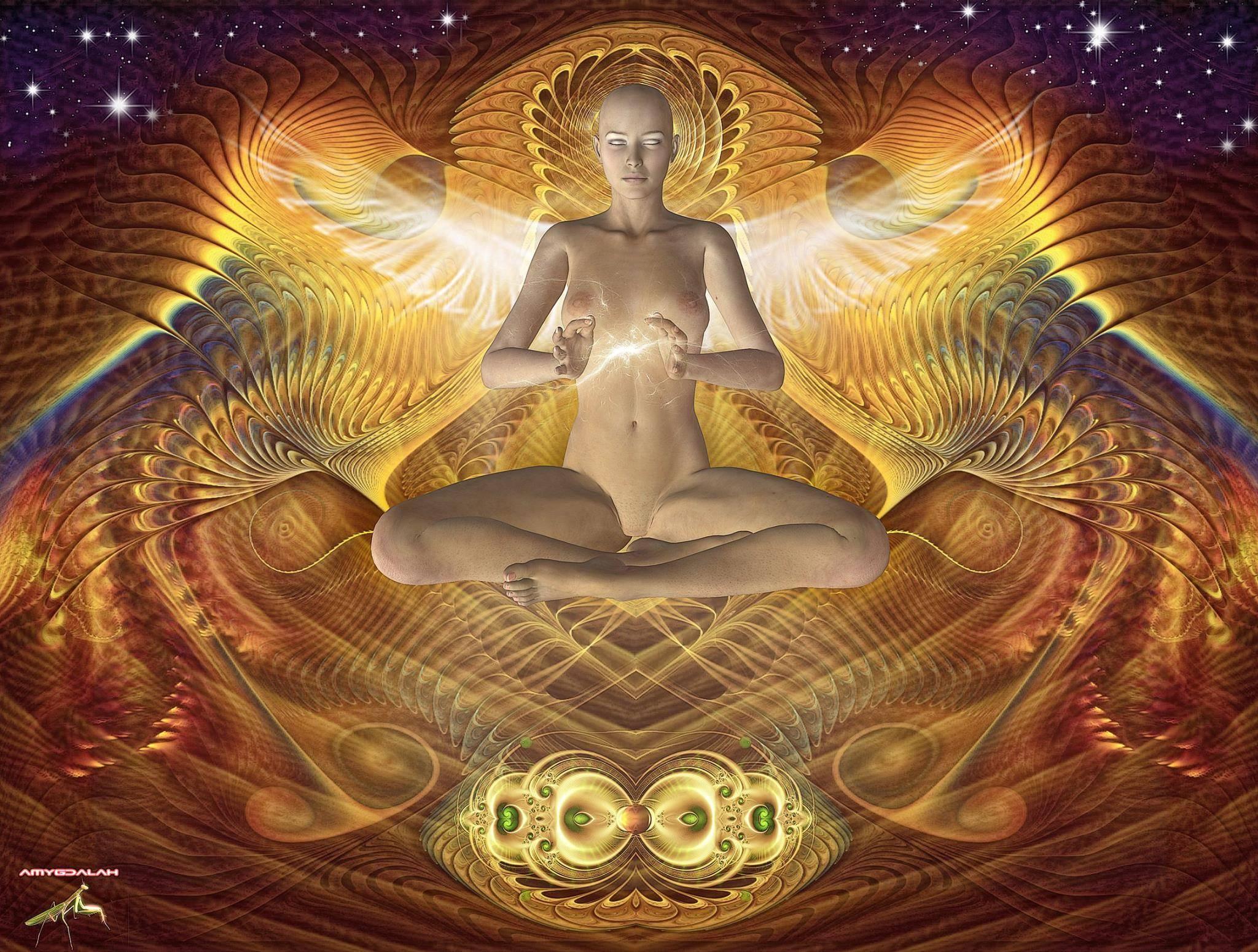 Самые мощные мантры и агмы | пространство внутренней силы