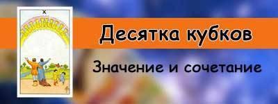 ccbc76c84196bfa70a429781bbcbdad9.jpg