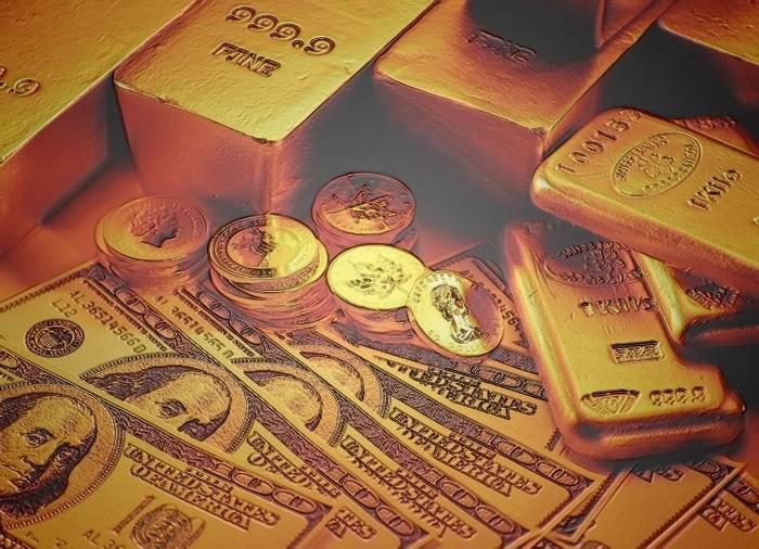 Как быстро разбогатеть с помощью магии: денежные амулеты, заговоры