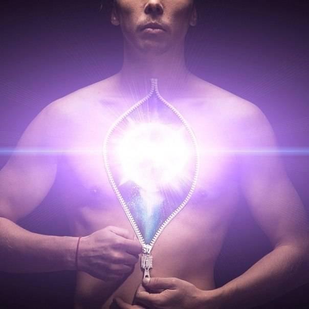 Как повысить энергетику человека — действенные способы
