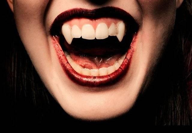 Как поставить защиту от энергетического вампира в семье, на работе: молитва, заговор, камень, оберег, амулет, руна, мудры. защита от людей — энергетических вампиров, солью, зеркалом: методика