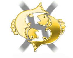 cd23e20ab163d6e8b157749b51379612.jpe