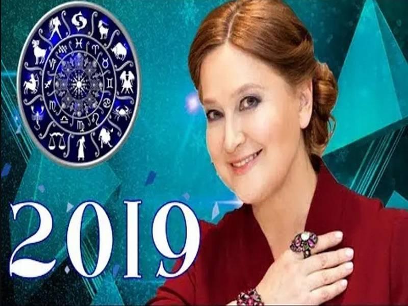 Тамара глоба: биография, личная жизнь и официальный сайт астролога