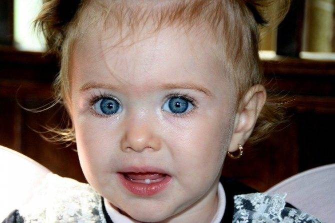 Народные приметы про детей: 20 популярных поверий о ребенке