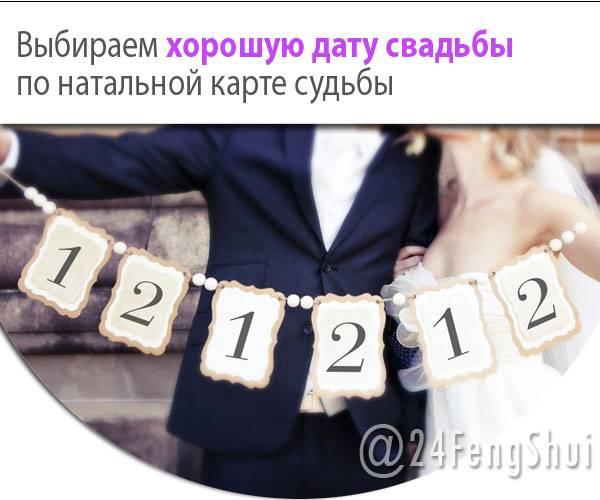 Гадание на замужество по дате рождения: простые варианты расчета