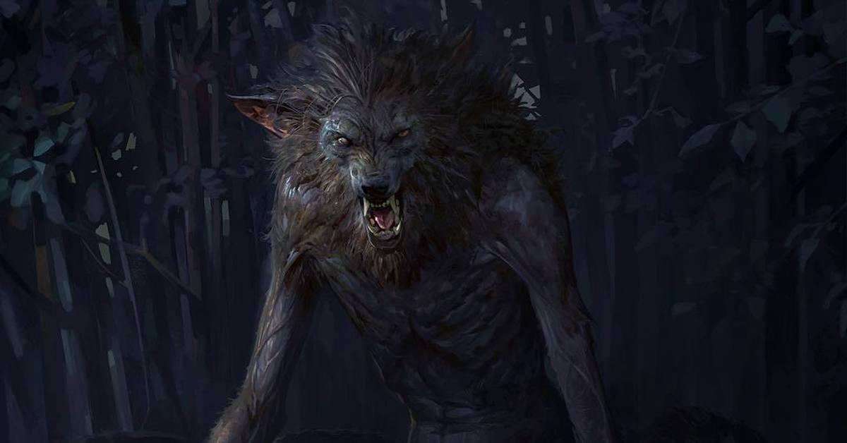 Мифология и фольклор кельтских народов   bestiary.us