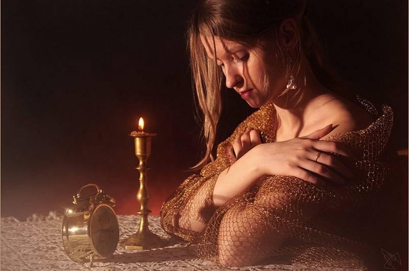 Заговоры на день рождения снять одиночество. заговор чтобы избавиться от одиночества и найти любимого человека. ещё ритуалы чтобы не быть одиноким